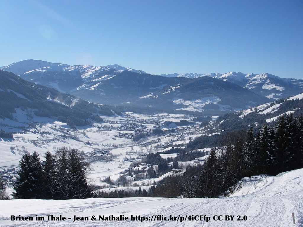 Bressanone (Brixen)