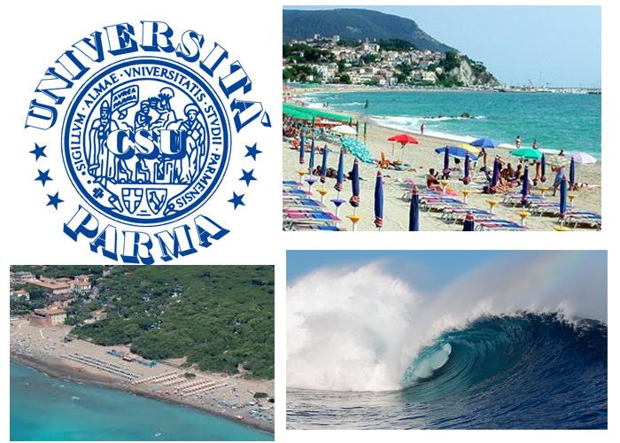 Case Vacanza al Mare con il CSU