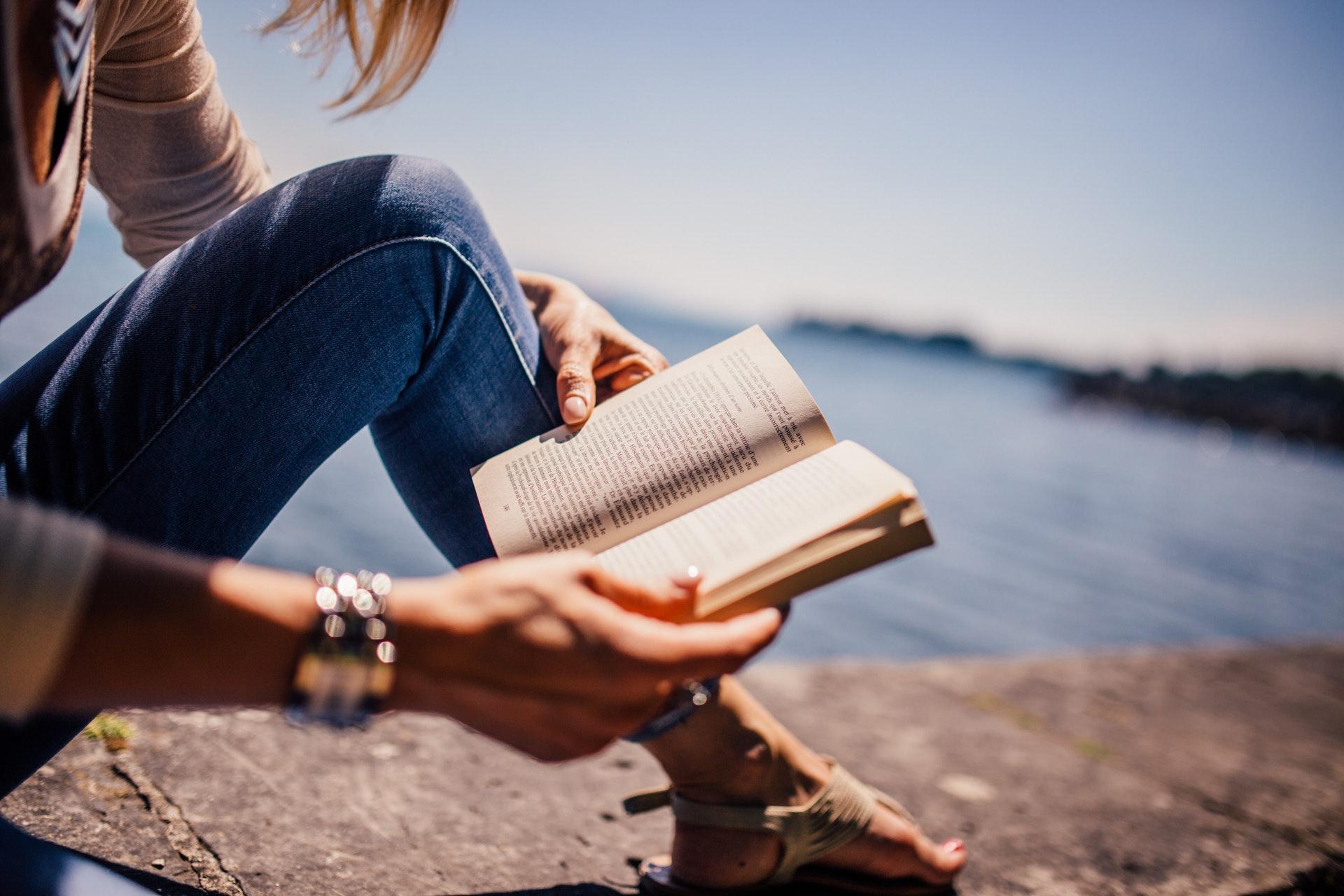 Leggere nel 50% del tempo